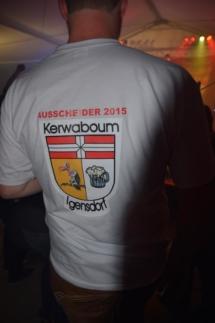 Kerwa-2015 (874)