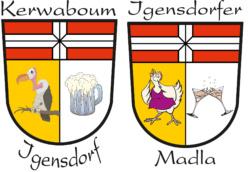 Kerwaboum Igensdorf e.V.