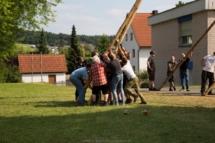 Kerwa_Igensdorf_2018-5309
